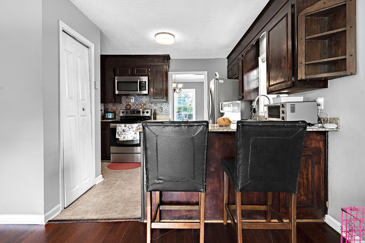 Covington Hills Homes For Sale - 5704 Saint Angela, North Charleston, SC - 22