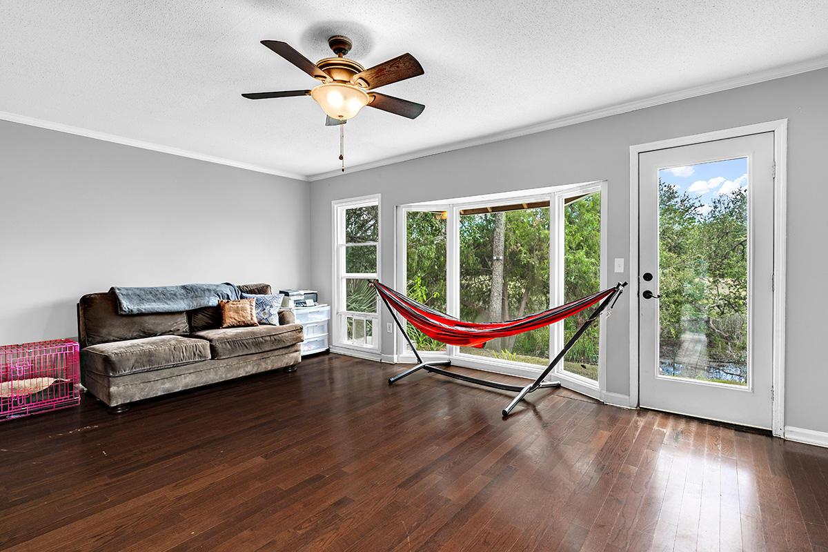 Covington Hills Homes For Sale - 5704 Saint Angela, North Charleston, SC - 20