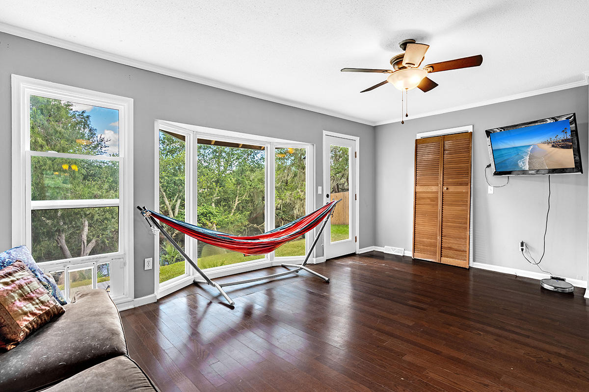 Covington Hills Homes For Sale - 5704 Saint Angela, North Charleston, SC - 21