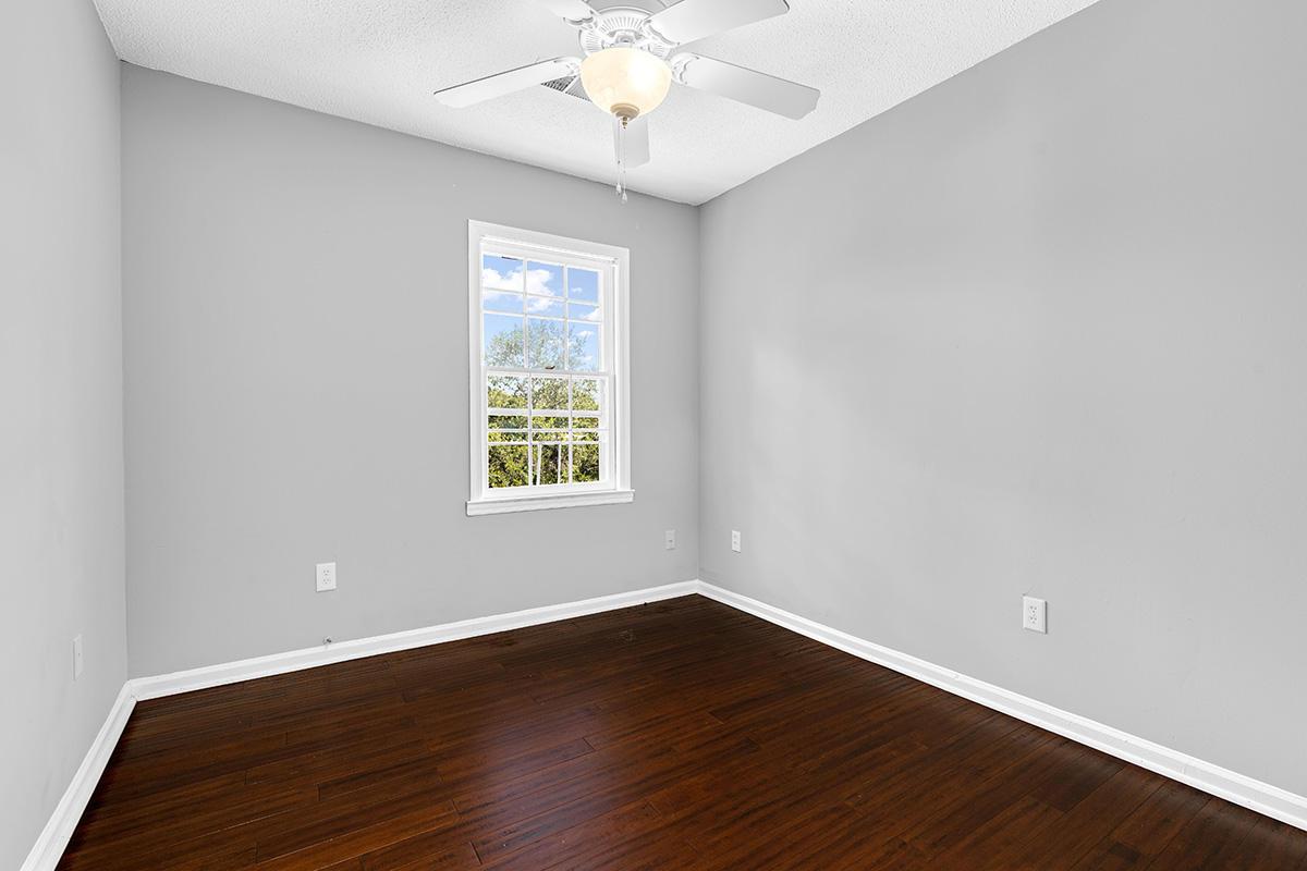 Covington Hills Homes For Sale - 5704 Saint Angela, North Charleston, SC - 10