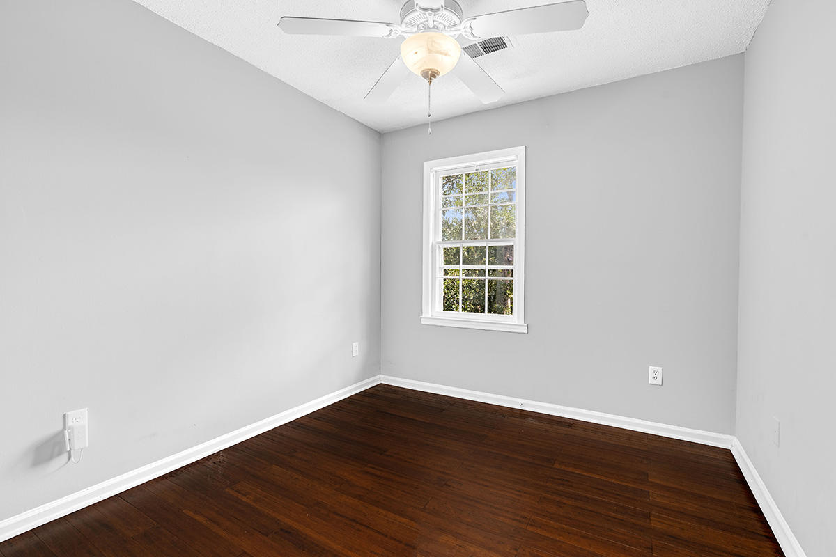 Covington Hills Homes For Sale - 5704 Saint Angela, North Charleston, SC - 9