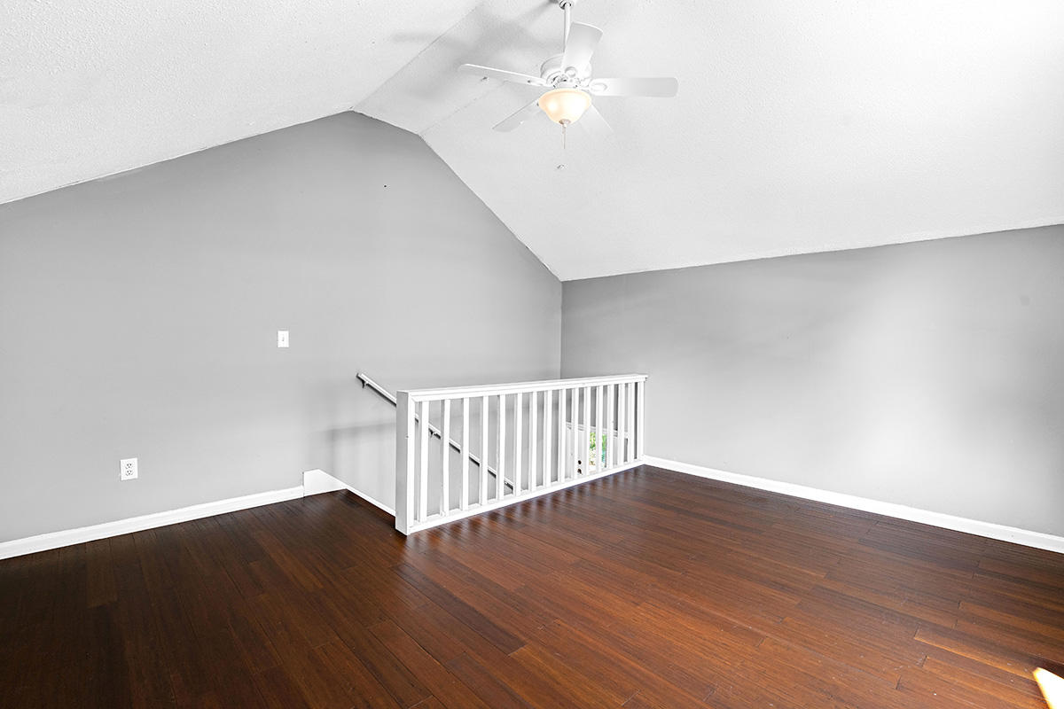 Covington Hills Homes For Sale - 5704 Saint Angela, North Charleston, SC - 5