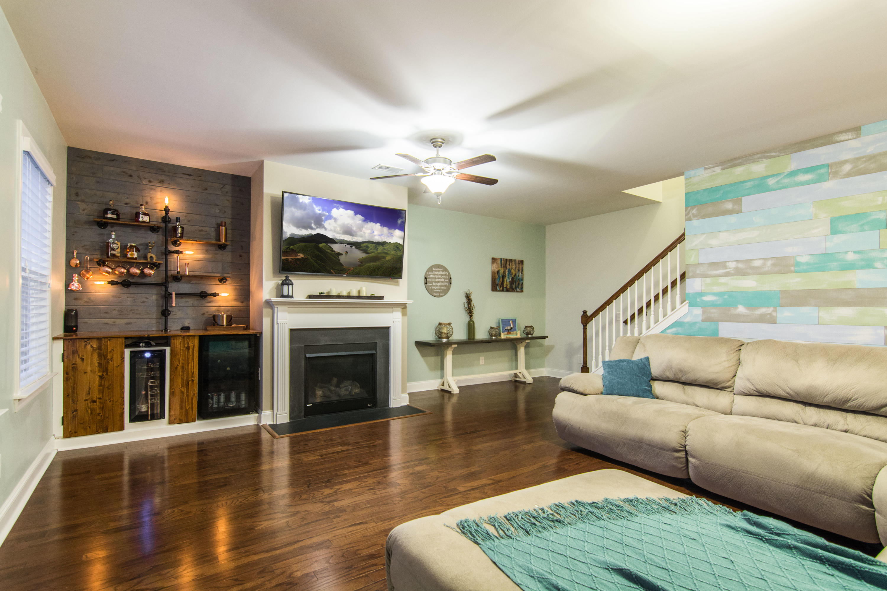 252 Calm Water Way Summerville, SC 29486