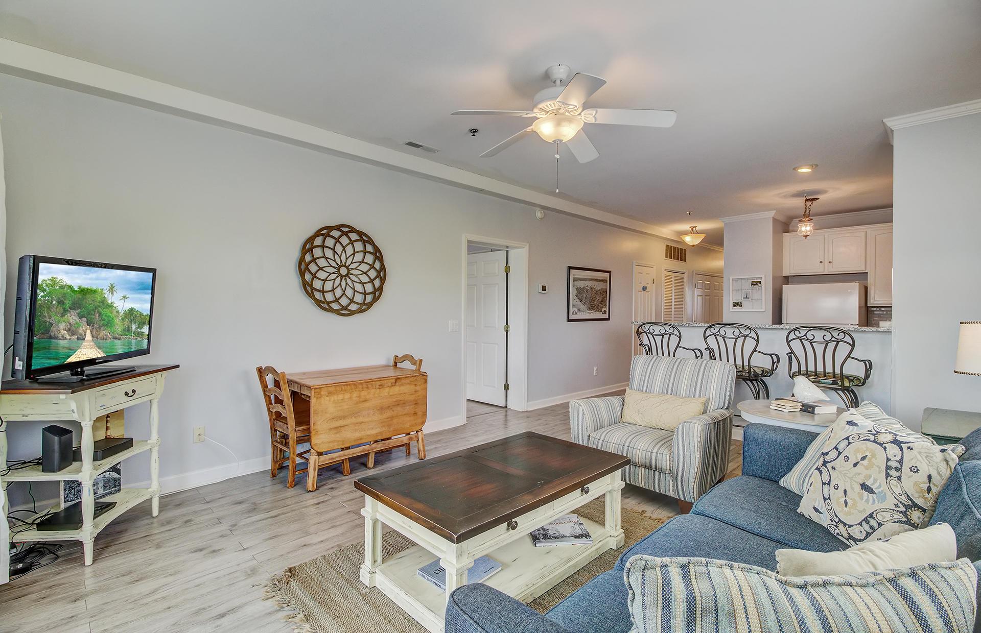 Marsh Winds Homes For Sale - 2393 Folly, Folly Beach, SC - 19