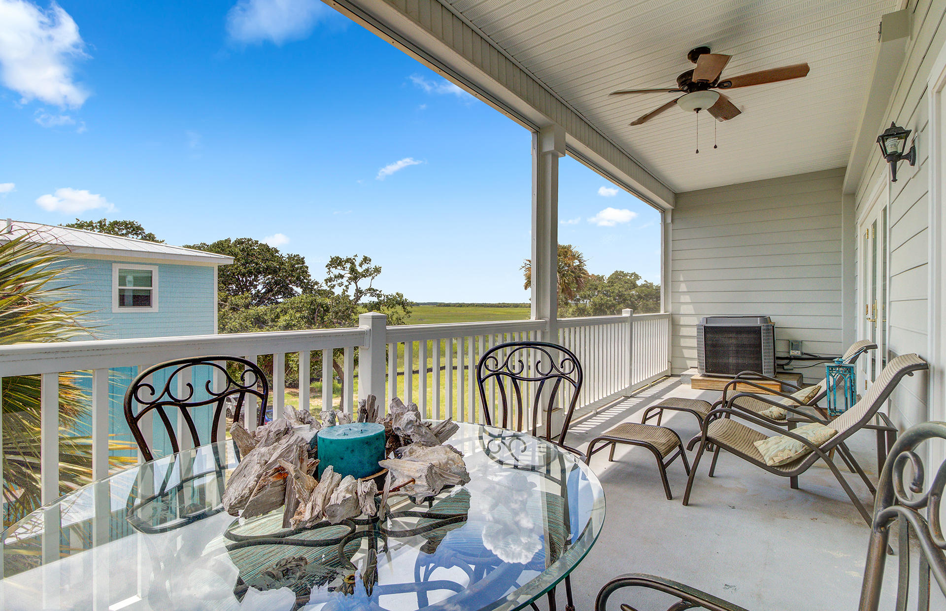 Marsh Winds Homes For Sale - 2393 Folly, Folly Beach, SC - 18