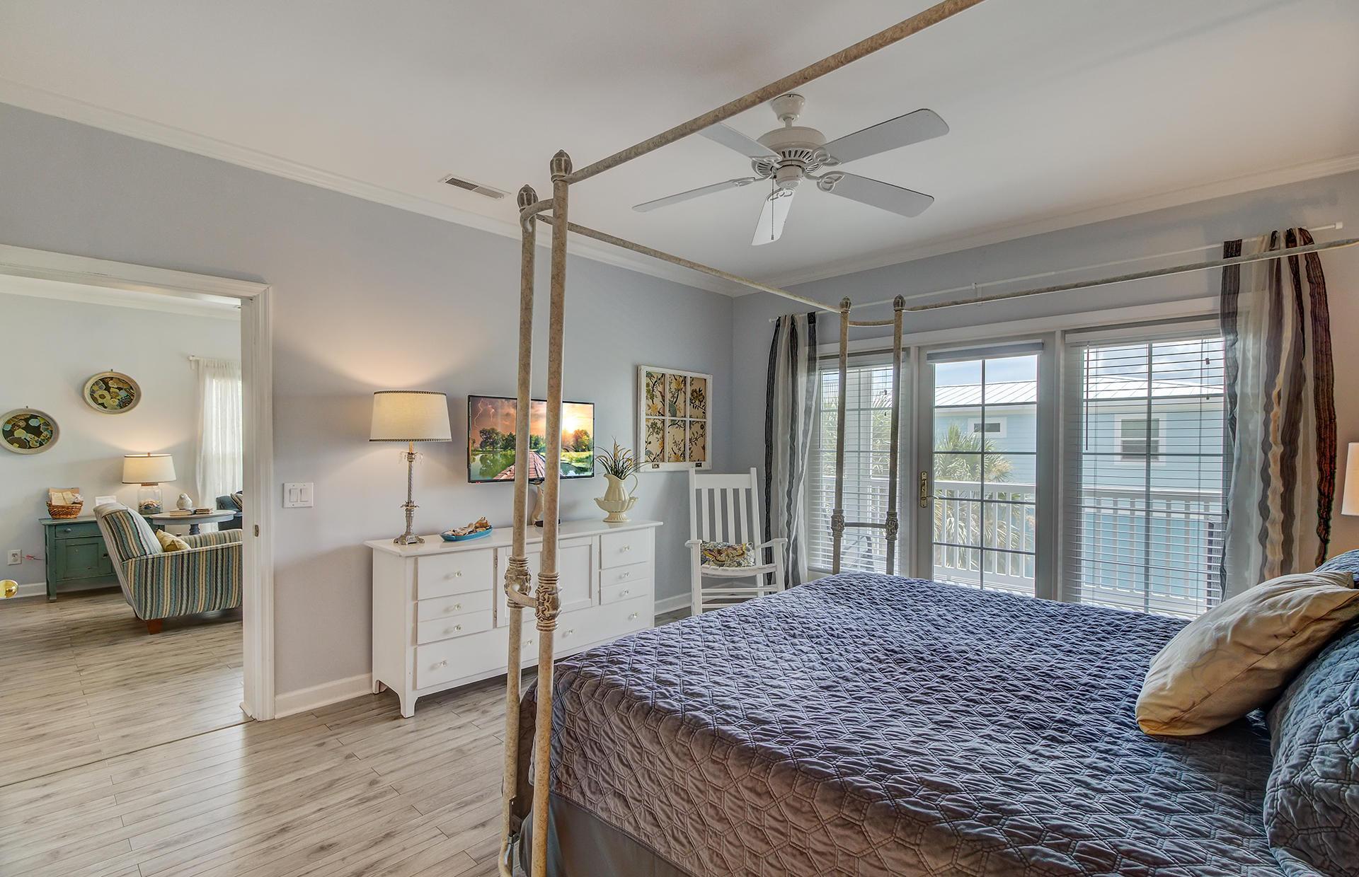 Marsh Winds Homes For Sale - 2393 Folly, Folly Beach, SC - 16