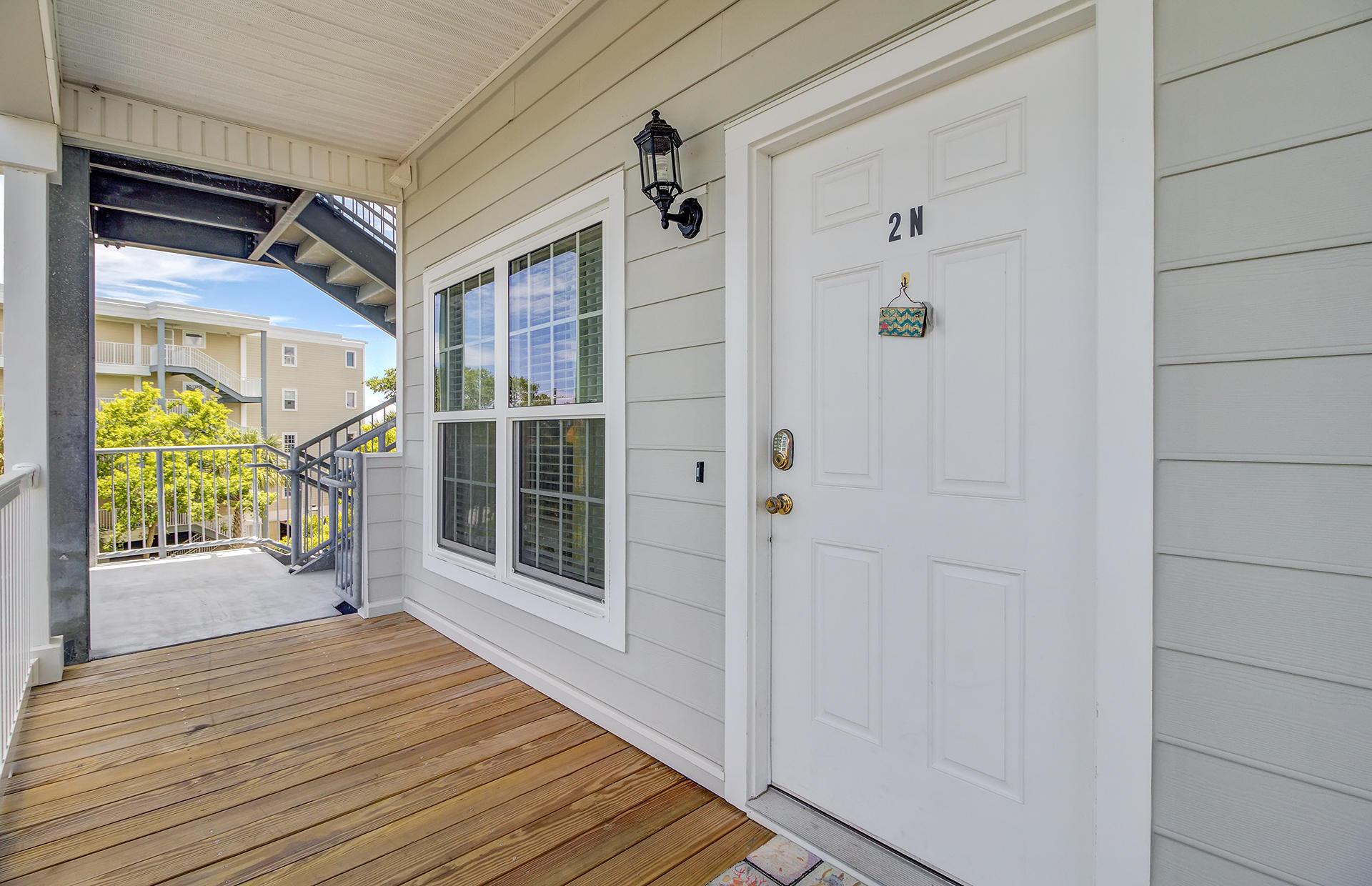 Marsh Winds Homes For Sale - 2393 Folly, Folly Beach, SC - 26
