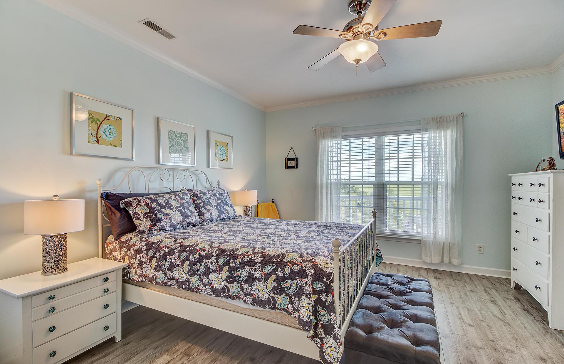 Marsh Winds Homes For Sale - 2393 Folly, Folly Beach, SC - 10