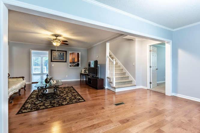 None Homes For Sale - 1520 Boston Grill, Mount Pleasant, SC - 10