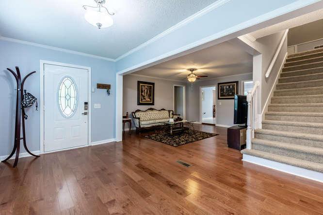None Homes For Sale - 1520 Boston Grill, Mount Pleasant, SC - 9