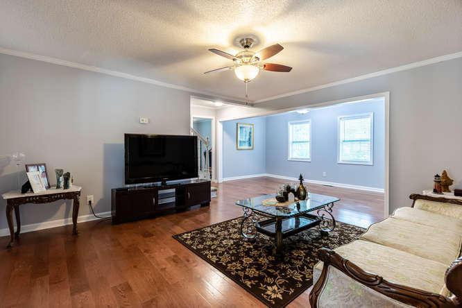 None Homes For Sale - 1520 Boston Grill, Mount Pleasant, SC - 7