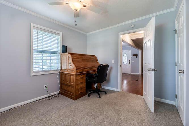 None Homes For Sale - 1520 Boston Grill, Mount Pleasant, SC - 6