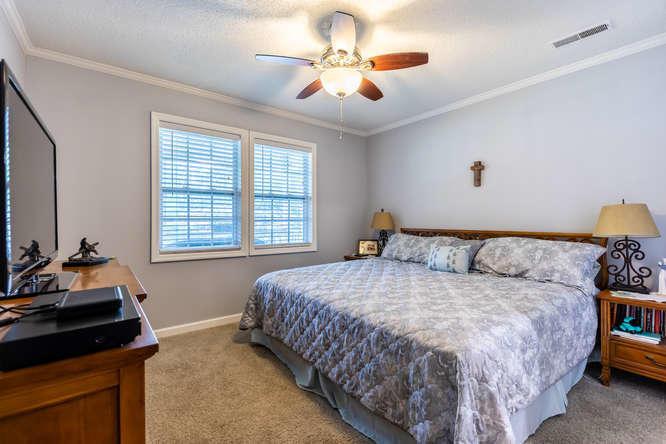 None Homes For Sale - 1520 Boston Grill, Mount Pleasant, SC - 5