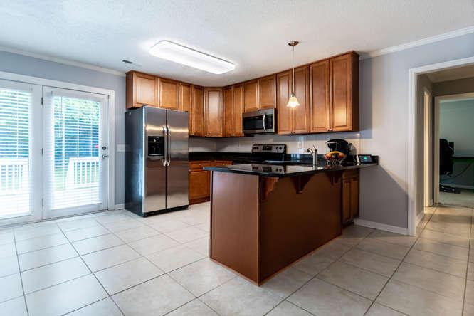 None Homes For Sale - 1520 Boston Grill, Mount Pleasant, SC - 2