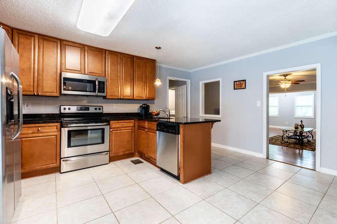 None Homes For Sale - 1520 Boston Grill, Mount Pleasant, SC - 1