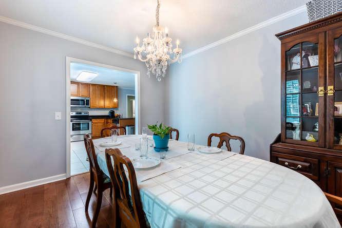 None Homes For Sale - 1520 Boston Grill, Mount Pleasant, SC - 19