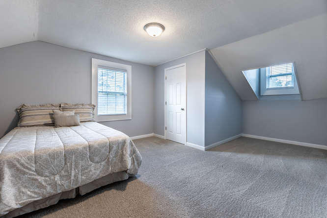 None Homes For Sale - 1520 Boston Grill, Mount Pleasant, SC - 41