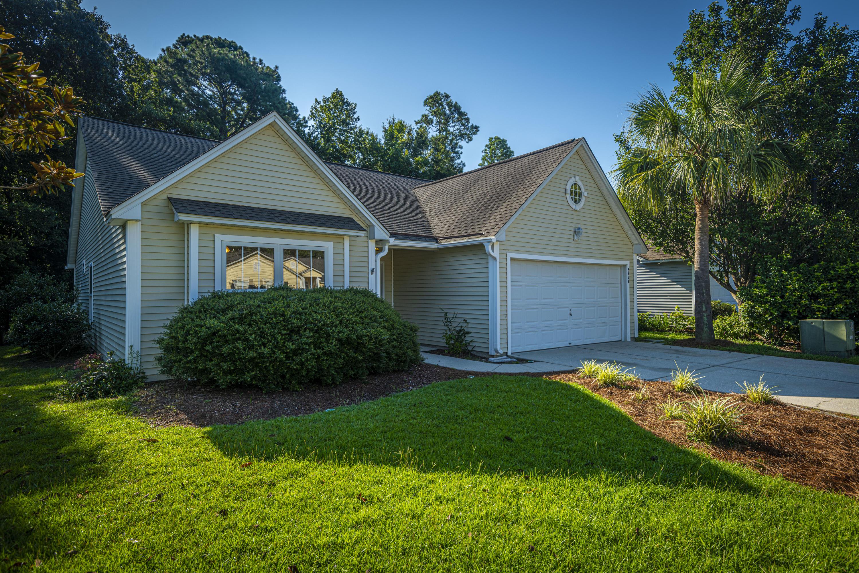 Park West Homes For Sale - 3478 Ashwycke, Mount Pleasant, SC - 6