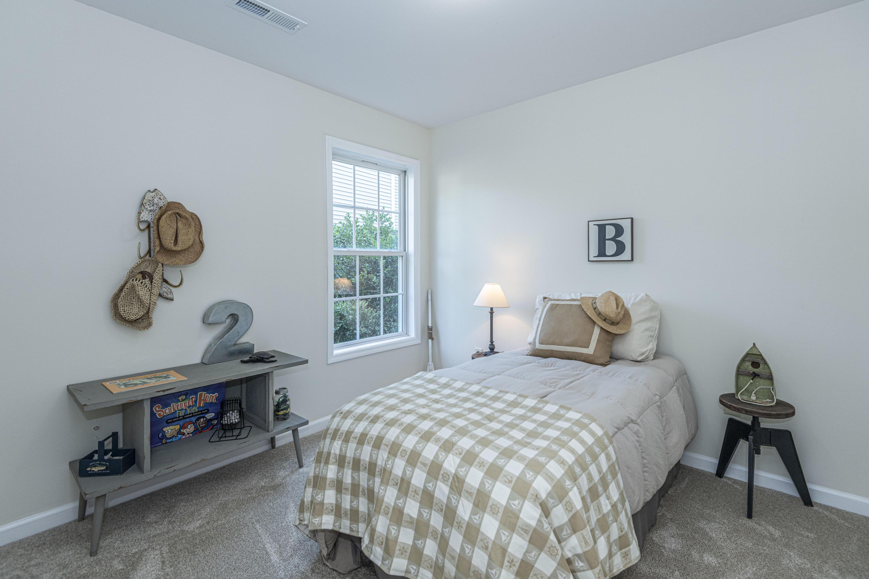 Park West Homes For Sale - 3478 Ashwycke, Mount Pleasant, SC - 14