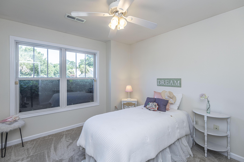 Park West Homes For Sale - 3478 Ashwycke, Mount Pleasant, SC - 12