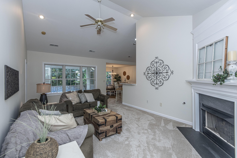 Park West Homes For Sale - 3478 Ashwycke, Mount Pleasant, SC - 3