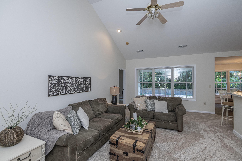 Park West Homes For Sale - 3478 Ashwycke, Mount Pleasant, SC - 4