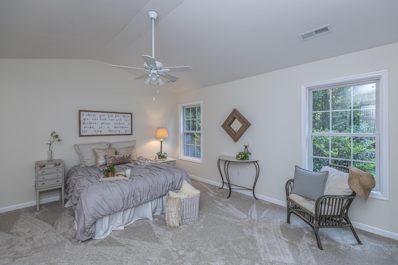 Park West Homes For Sale - 3478 Ashwycke, Mount Pleasant, SC - 20