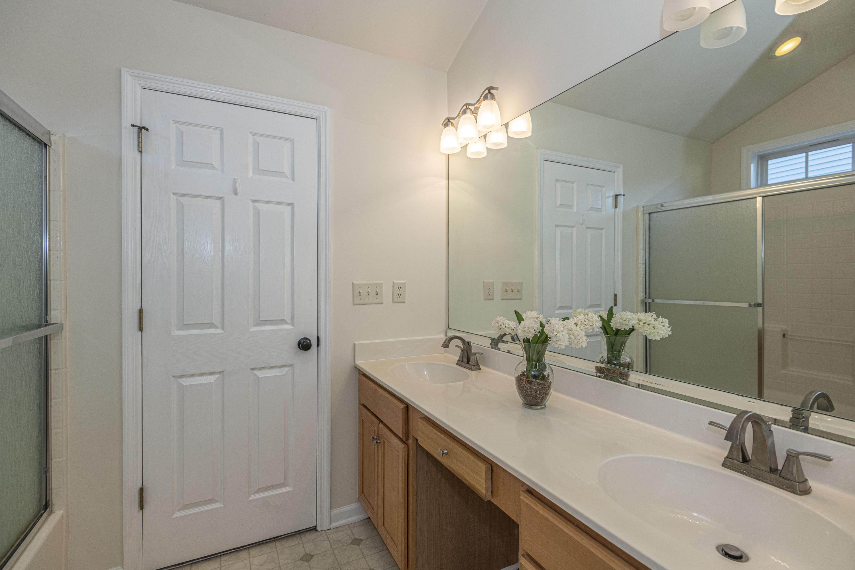 Park West Homes For Sale - 3478 Ashwycke, Mount Pleasant, SC - 16