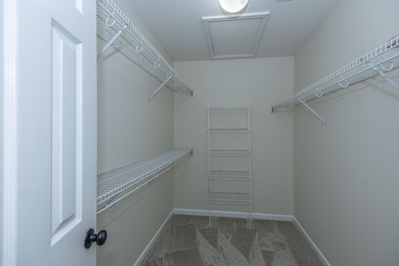 Park West Homes For Sale - 3478 Ashwycke, Mount Pleasant, SC - 18