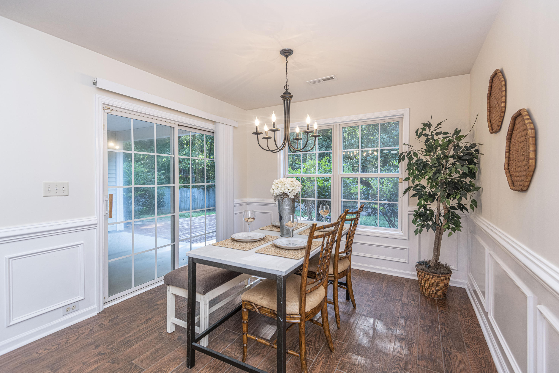 Park West Homes For Sale - 3478 Ashwycke, Mount Pleasant, SC - 2