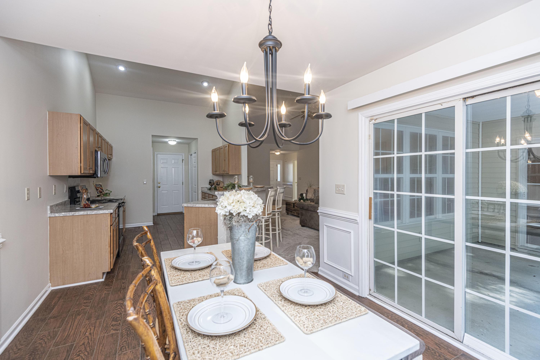 Park West Homes For Sale - 3478 Ashwycke, Mount Pleasant, SC - 0