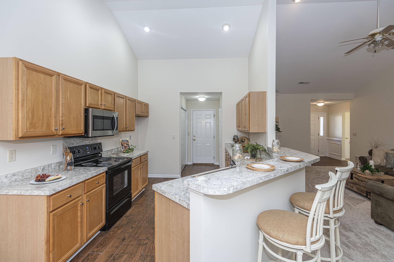 Park West Homes For Sale - 3478 Ashwycke, Mount Pleasant, SC - 23