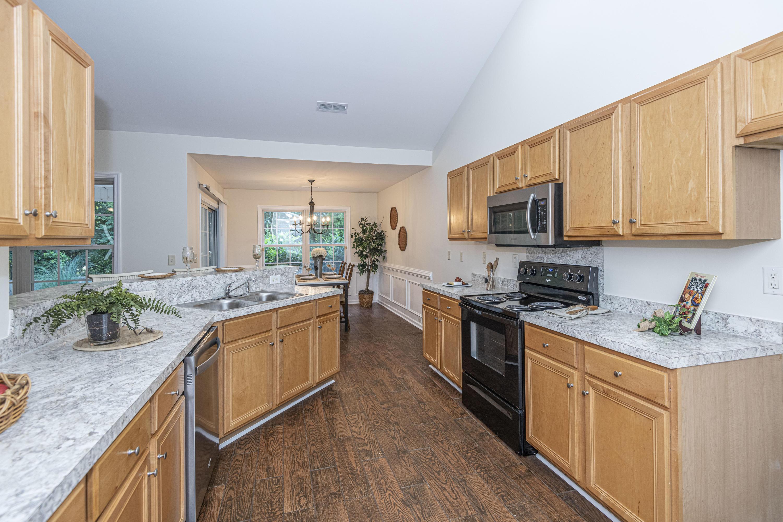 Park West Homes For Sale - 3478 Ashwycke, Mount Pleasant, SC - 22