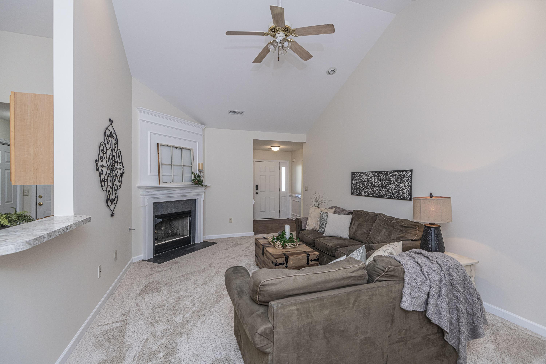 Park West Homes For Sale - 3478 Ashwycke, Mount Pleasant, SC - 1