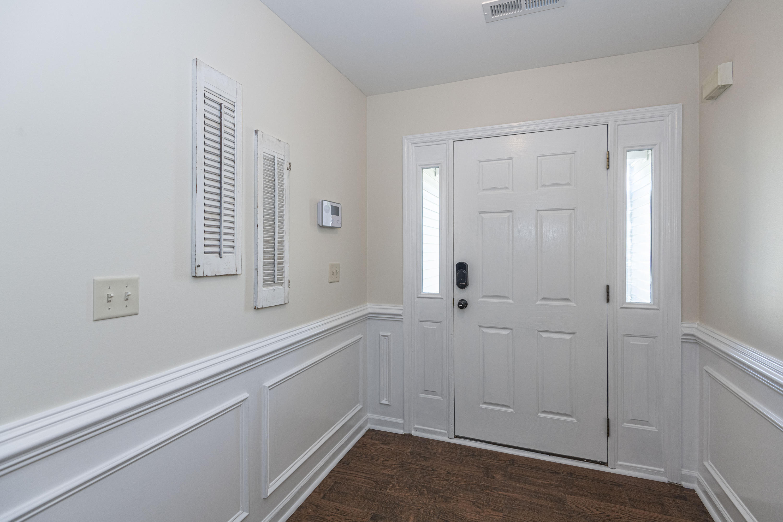 Park West Homes For Sale - 3478 Ashwycke, Mount Pleasant, SC - 11