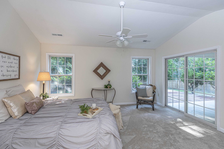Park West Homes For Sale - 3478 Ashwycke, Mount Pleasant, SC - 19