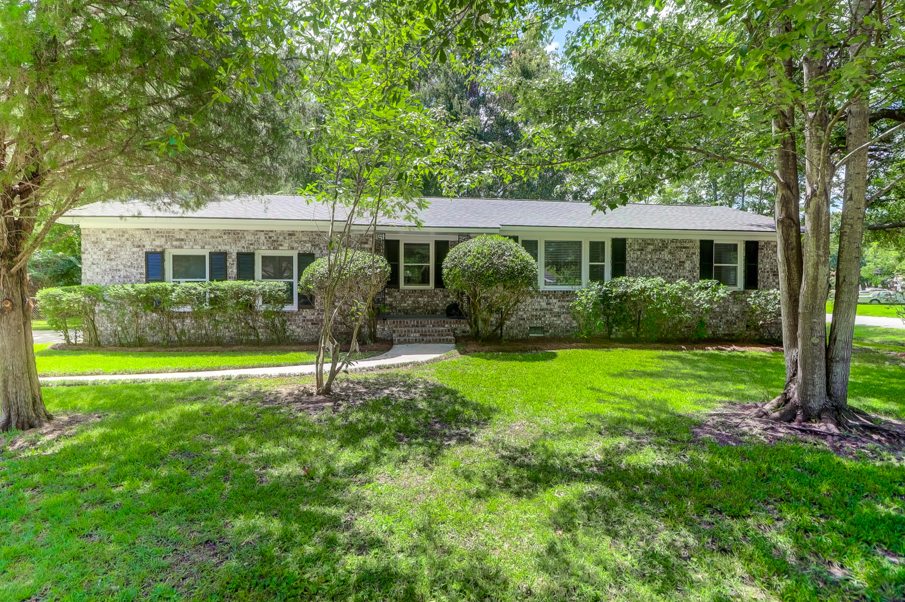 777 Playground Road Charleston, SC 29407