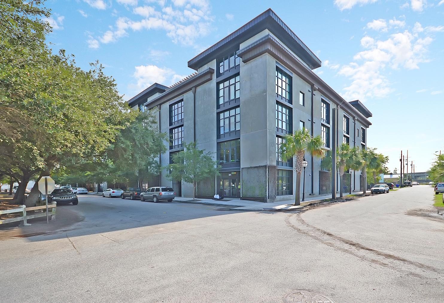 1 Cool Blow Street UNIT 346 Charleston, SC 29403