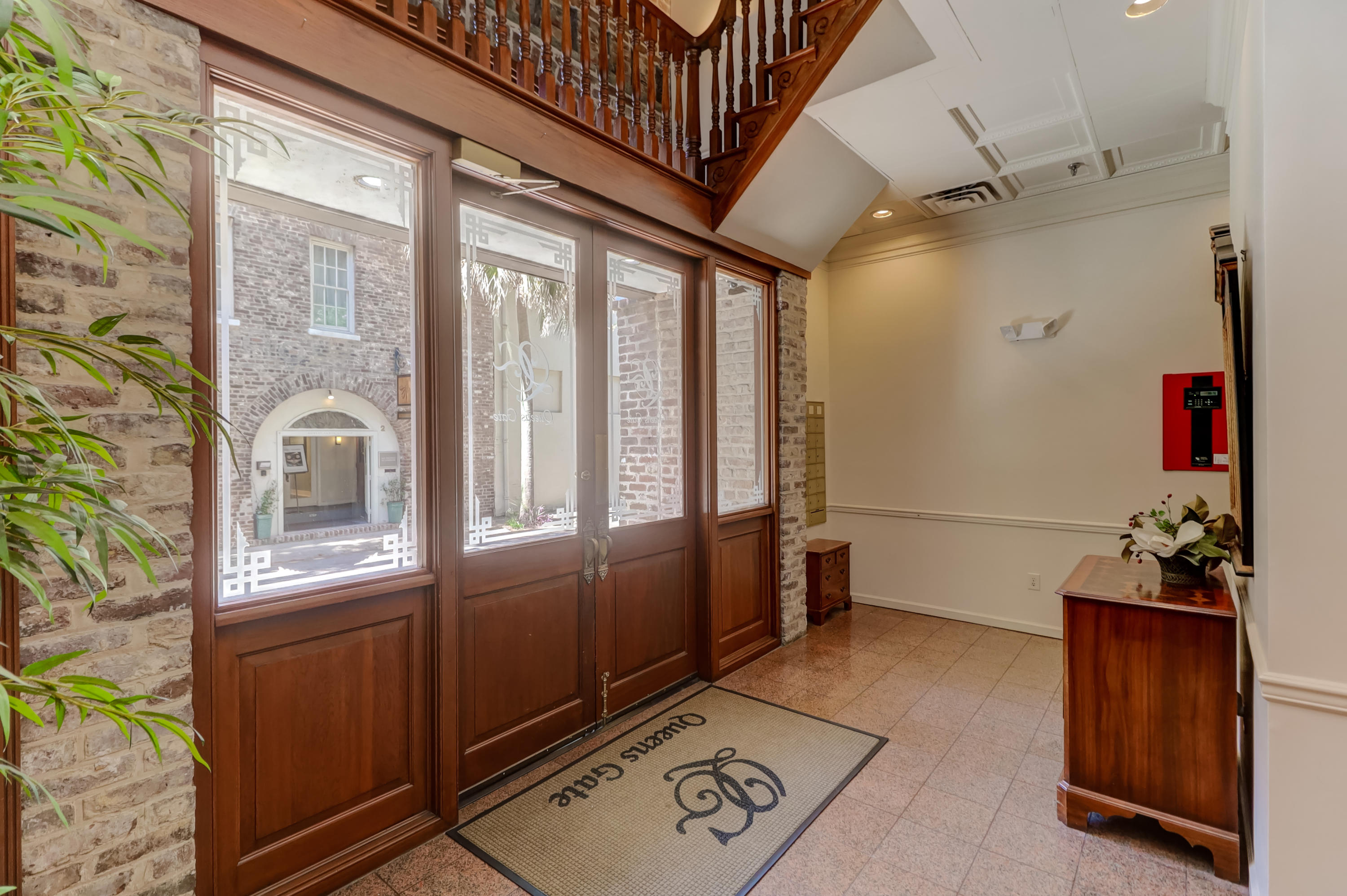 French Quarter Homes For Sale - 3 Queen, Charleston, SC - 18