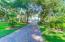 4952 Steeplechase Lane, Hollywood, SC 29449
