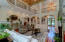 GREAT defines this great room