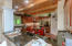 a kitchen for a chef or one for one that likes the easy of high end appliances all brand new