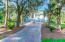 Follow your own cobblestone road up to the stunning entrance of your newly painted and fountain front home