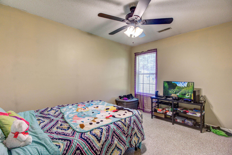 2510 Realm Street North Charleston, SC 29406