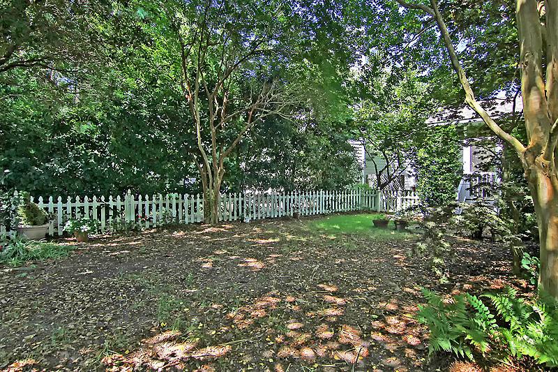 Hamlin Plantation Homes For Sale - 1553 Guilford, Mount Pleasant, SC - 29