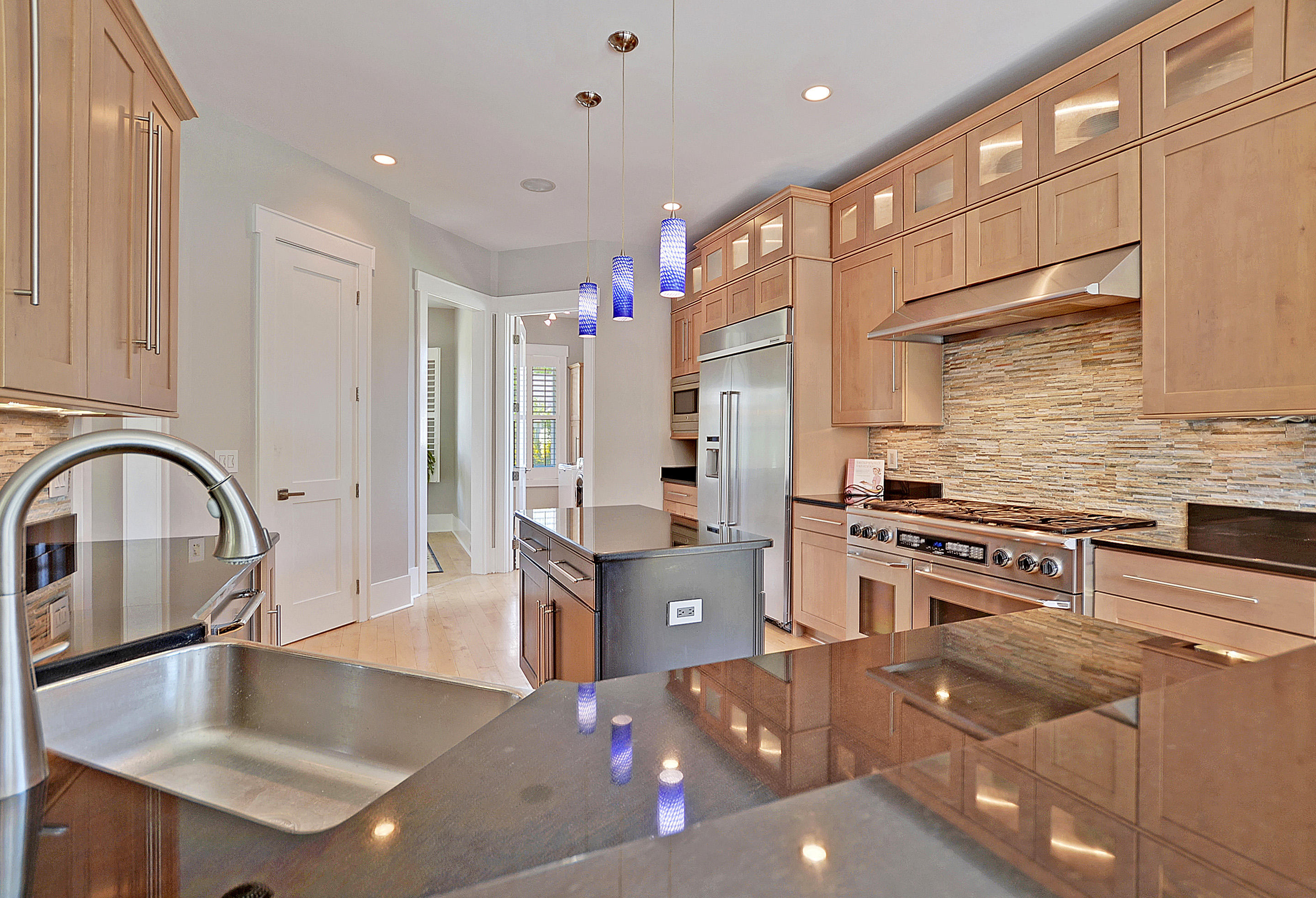 2504 Ballast Point Mount Pleasant, SC 29466