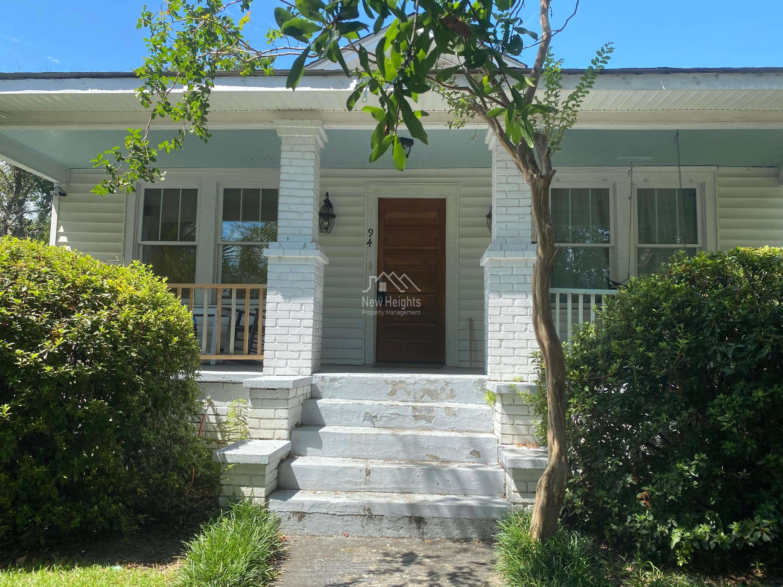 94 Sans Souci Street Charleston, SC 29403