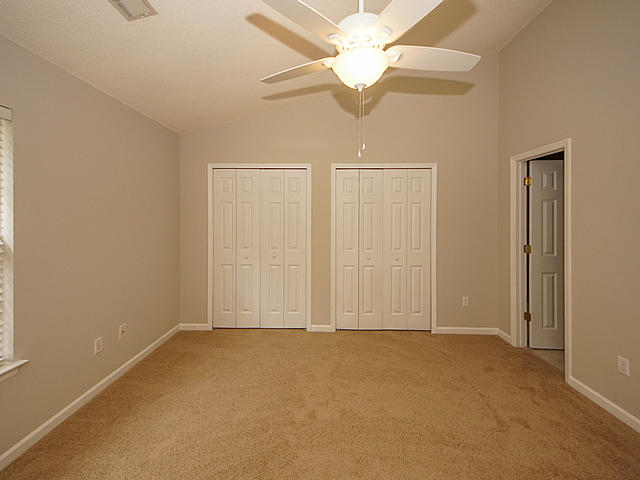 7997 Shadow Oak Drive North Charleston, SC 29406