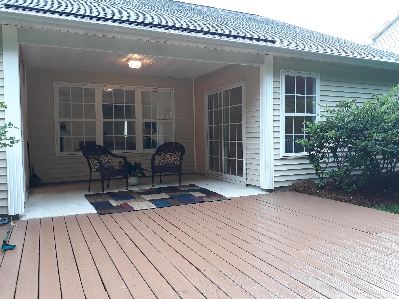 Park West Homes For Sale - 3478 Ashwycke, Mount Pleasant, SC - 10