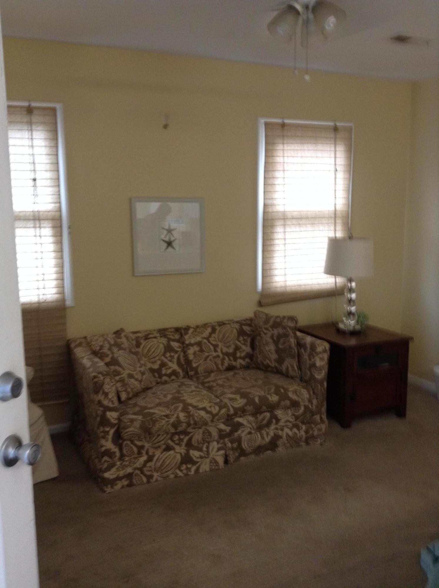 274 Ashley Avenue Charleston, SC 29403